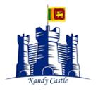 Kandy Castle Company